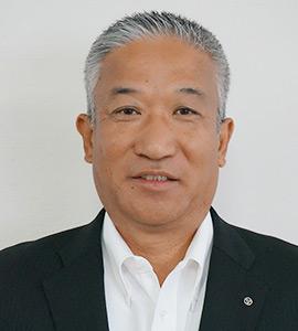両備ストアカンパニー カンパニー長 川井渉